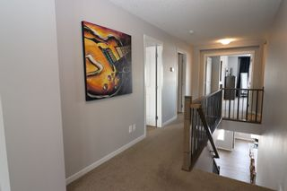 Photo 31: 1261 Peregrine Terrace in Edmonton: Zone 59 House for sale : MLS®# E4228982