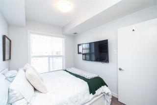 Photo 17: 220 10523 123 Street in Edmonton: Zone 07 Condo for sale : MLS®# E4243821