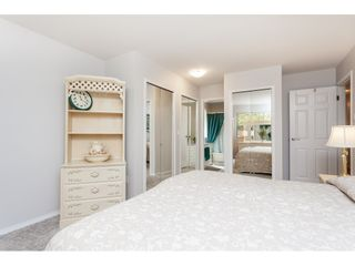 Photo 12: 101 1744 128 STREET in Surrey: Crescent Bch Ocean Pk. Townhouse for sale (South Surrey White Rock)  : MLS®# R2367189