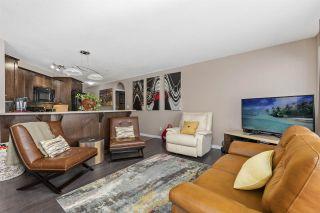 Photo 6: 3112 901-16 Street: Cold Lake Condo for sale : MLS®# E4226421