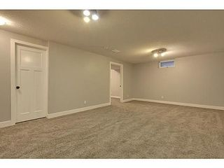 Photo 16:  in Calgary: 2 Storey Split for sale : MLS®# C3571872