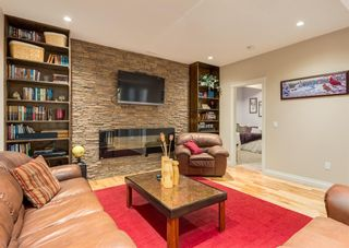 Photo 34: 102 Bayview Street SW: Airdrie Detached for sale : MLS®# A1088246
