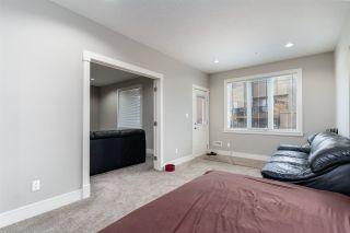 Photo 36: 6008 44 Avenue: Beaumont House for sale : MLS®# E4265460