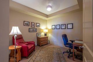 Photo 12: 108 6310 McRobb Ave in : Na North Nanaimo Condo for sale (Nanaimo)  : MLS®# 874816