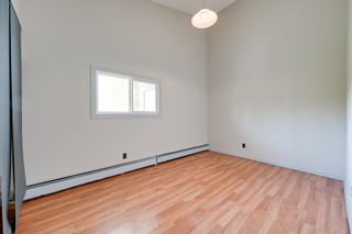 Photo 18: 105 11330 108 Avenue in Edmonton: Zone 08 Townhouse for sale : MLS®# E4254334