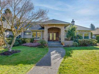 Main Photo: 2968 140 Street in Surrey: Elgin Chantrell House for sale (South Surrey White Rock)  : MLS®# R2557941