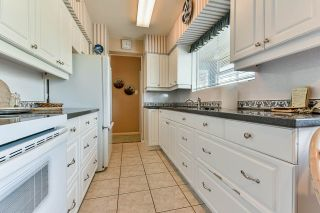 """Photo 14: 733 MCKAY Street in New Westminster: The Heights NW House for sale in """"Massey Heights"""" : MLS®# R2460631"""