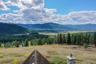 Photo 42: 20 Valeview Road, Lumby Valley: Vernon Real Estate Listing: MLS®# 10241160