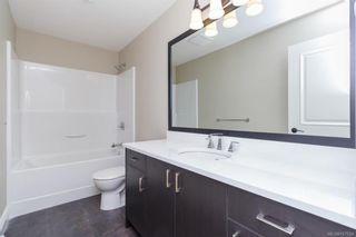 Photo 15: 3533 Honeycrisp Ave in Langford: La Happy Valley House for sale : MLS®# 767924