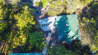 Photo 3: 570 Berry Point Rd in : Isl Gabriola Island House for sale (Islands)  : MLS®# 878402