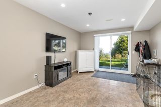 """Photo 31: 34 1486 JOHNSON Street in Coquitlam: Westwood Plateau Townhouse for sale in """"STONEY CREEK"""" : MLS®# R2611854"""