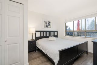 Photo 12: 512 150 W 22ND Street in North Vancouver: Central Lonsdale Condo for sale : MLS®# R2533984