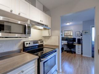 Photo 14: 201 7 W Gorge Rd in : SW Gorge Condo for sale (Saanich West)  : MLS®# 869244
