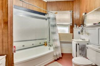 Photo 7: 2425 W 5TH Avenue in Vancouver: Kitsilano House for sale (Vancouver West)  : MLS®# R2132061