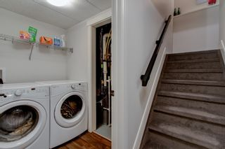 Photo 34: 1219 164 Street in Edmonton: Zone 56 House for sale : MLS®# E4252530