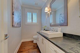Photo 10: 1249 JEFFERSON Avenue in West Vancouver: Ambleside House for sale : MLS®# R2378519