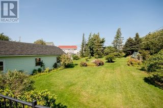 Photo 5: 298 Blackmarsh Road in St. John's: Other for sale : MLS®# 1237327