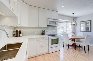 Photo 14: 716 Thorneycroft Drive NW in Calgary: Thorncliffe Detached for sale : MLS®# A1089145