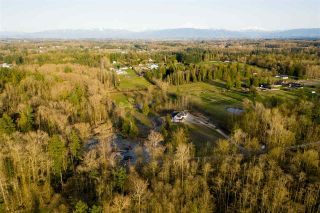 Photo 29: 22801 8 Avenue in Langley: Campbell Valley House for sale : MLS®# R2611354