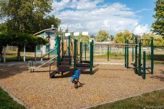 Photo 39: 307 1510 Hillside Ave in VICTORIA: Vi Hillside Condo for sale (Victoria)  : MLS®# 837064