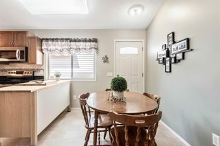 Photo 10: 208 Riverbirch Road SE in Calgary: Riverbend Detached for sale : MLS®# A1119064