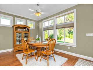 """Photo 17: 5120 214 Street in Langley: Murrayville House for sale in """"Murrayville"""" : MLS®# R2625676"""