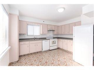 Photo 8: 3030 E 17th Av in Vancouver East: Renfrew Heights House for sale : MLS®# V1101377