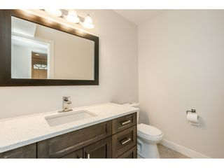 """Photo 21: 19567 63A Avenue in Surrey: Clayton House for sale in """"BAKERVIEW"""" (Cloverdale)  : MLS®# R2541570"""