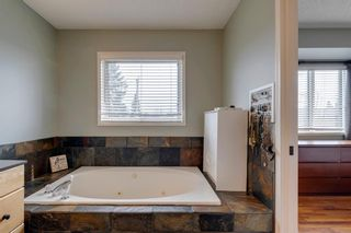 Photo 30: 2 2027 2 Avenue NW in Calgary: West Hillhurst Row/Townhouse for sale : MLS®# A1104288