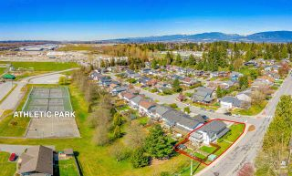 Photo 36: 19588 114B Avenue in Pitt Meadows: South Meadows House for sale : MLS®# R2566314