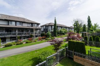 "Photo 19: 93 18777 68A Avenue in Surrey: Clayton Townhouse for sale in ""COMPASS"" (Cloverdale)  : MLS®# F1412670"