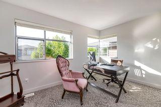 "Photo 30: 88 2603 162 Street in Surrey: Grandview Surrey Townhouse for sale in ""VINTERRA VILLAS"" (South Surrey White Rock)  : MLS®# R2409533"