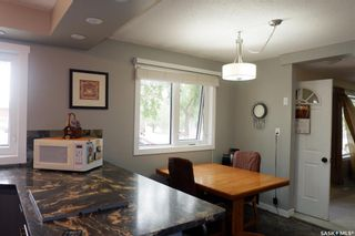 Photo 7: 518 6th Avenue East in Assiniboia: Residential for sale : MLS®# SK864739