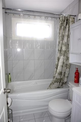 Photo 17: 2012 47 Street SE in Calgary: Forest Lawn Detached for sale : MLS®# C4229006