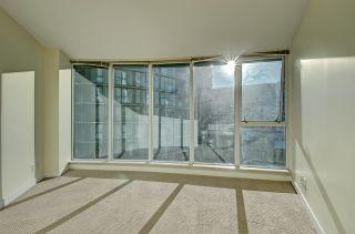 Photo 13: 905 6068 NO 3 Road in Richmond: Brighouse Condo for sale : MLS®# R2074106