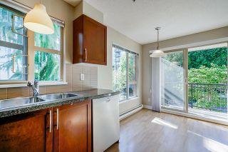 "Photo 23: 212 5740 TORONTO Road in Vancouver: University VW Condo for sale in ""Glenlloyd Park"" (Vancouver West)  : MLS®# R2606147"