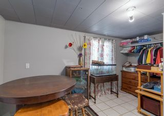 Photo 24: 18 Maple Street: Okotoks Detached for sale : MLS®# A1154073