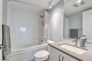 Photo 25: 215 15210 PACIFIC Avenue: White Rock Condo for sale (South Surrey White Rock)  : MLS®# R2622740