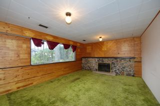 Photo 23: 1167 E 63RD Avenue in Vancouver: South Vancouver House for sale (Vancouver East)  : MLS®# R2624958