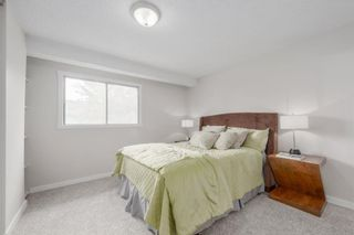 Photo 8: #64 2519 38 ST NE in Calgary: Rundle House for sale : MLS®# C4123299