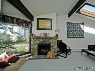 Photo 7: 409 630 Seaforth St in VICTORIA: VW Victoria West Condo for sale (Victoria West)  : MLS®# 533916