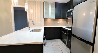 """Photo 5: 904 7328 ARCOLA Street in Burnaby: Highgate Condo for sale in """"Esprit 1"""" (Burnaby South)  : MLS®# R2527920"""