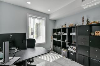 Photo 20: 1295 LANSDOWNE Drive in Coquitlam: Upper Eagle Ridge House for sale : MLS®# R2574511