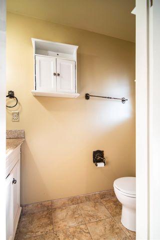Photo 12: 7730 STANLEY Street in Burnaby: Upper Deer Lake House for sale (Burnaby South)  : MLS®# R2601642
