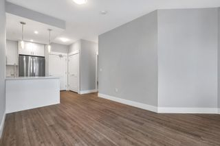 """Photo 10: 4618 2180 KELLY Avenue in Port Coquitlam: Central Pt Coquitlam Condo for sale in """"Montrose Square"""" : MLS®# R2621963"""