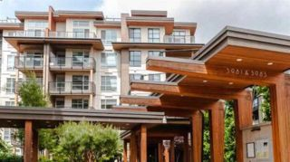 """Photo 27: PH7 5981 GRAY Avenue in Vancouver: University VW Condo for sale in """"SAIL"""" (Vancouver West)  : MLS®# R2532965"""