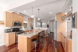 "Photo 7: 33 40750 TANTALUS Road in Squamish: Garibaldi Estates Townhouse for sale in ""Meighan Creek"" : MLS®# R2507590"