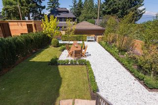 Photo 66: 4693 W 3RD Avenue in Vancouver: Point Grey House for sale (Vancouver West)  : MLS®# R2008142