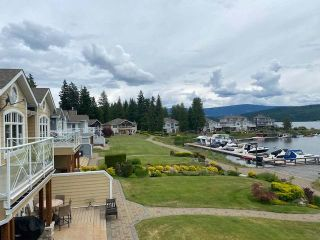 Photo 12: 23 3950 EXPRESS POINT ROAD: North Shuswap House for sale (South East)  : MLS®# 162628