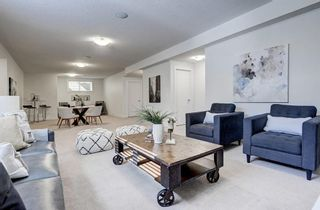 Photo 38: 2711 LIONEL Crescent SW in Calgary: Lakeview Detached for sale : MLS®# C4236282